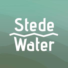 Stedewater